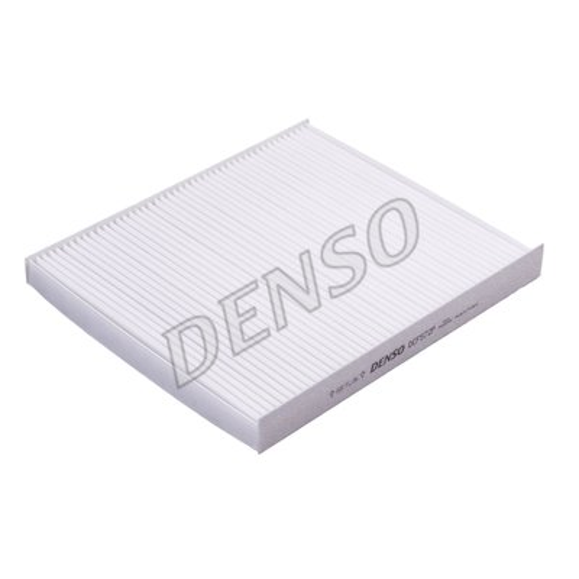 Filter, Innenraumluft DENSO DCF572P