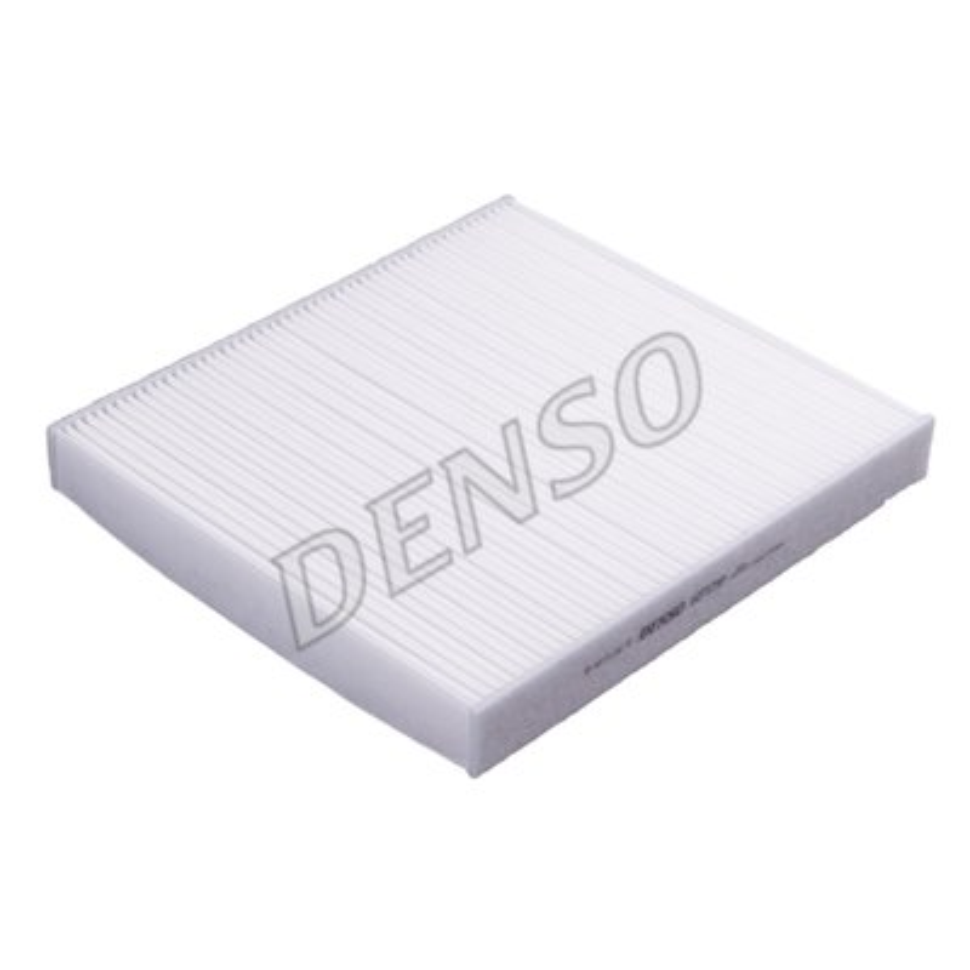 Filter, Innenraumluft DENSO DCF575P