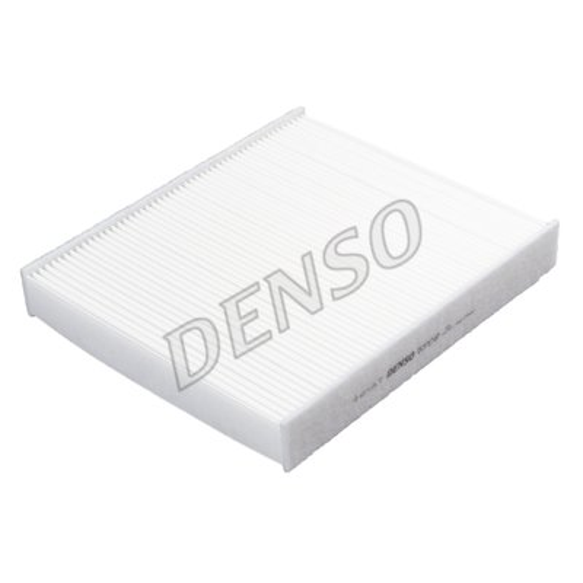 Filter, Innenraumluft DENSO DCF576P