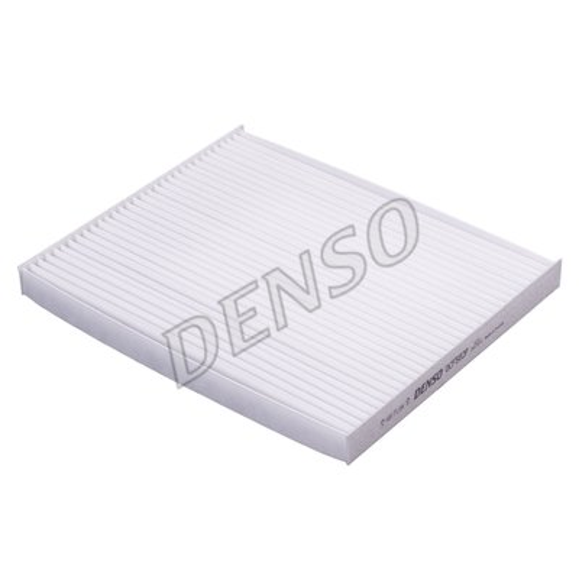 Filter, Innenraumluft DENSO DCF582P