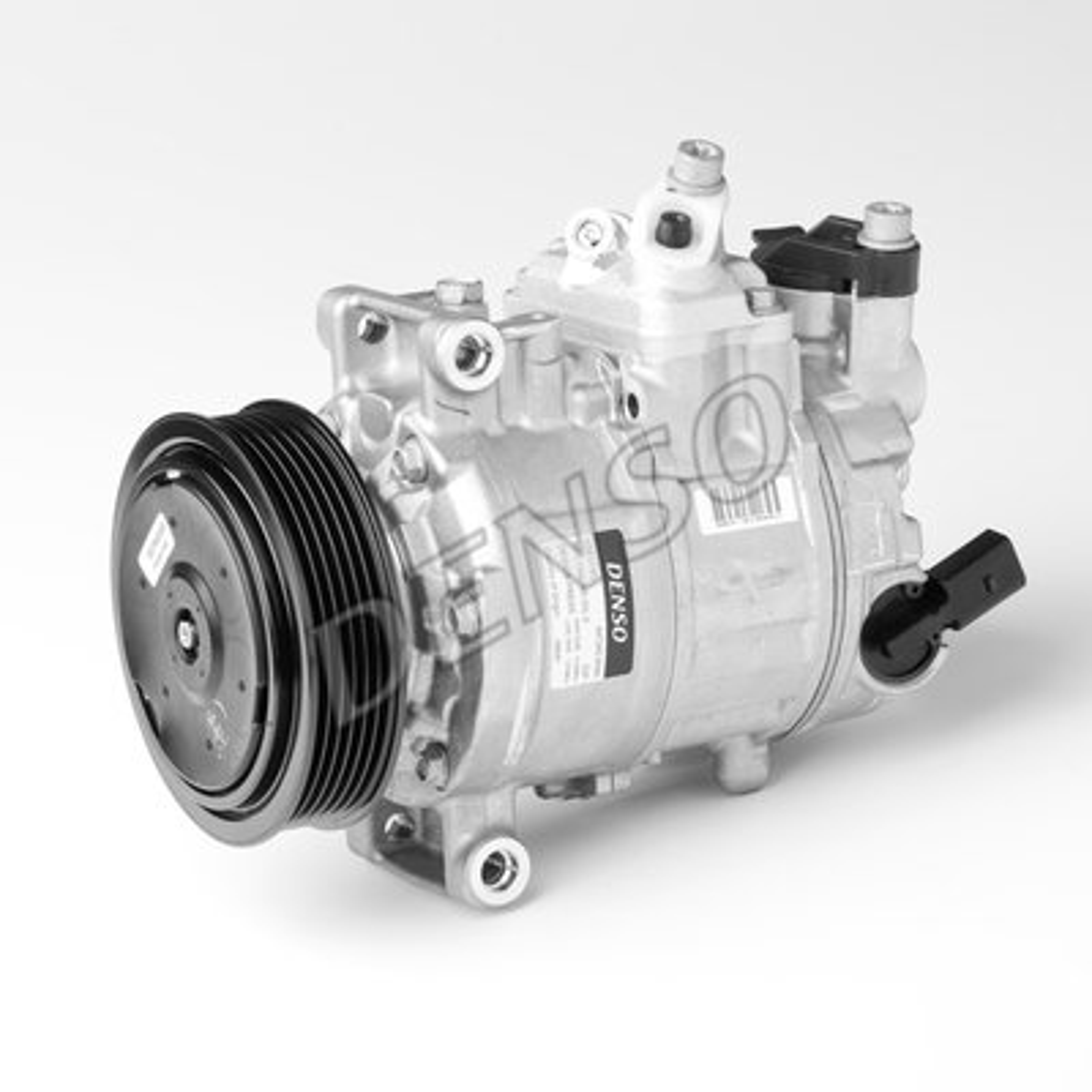 Kompressor, Klimaanlage DENSO DCP02030