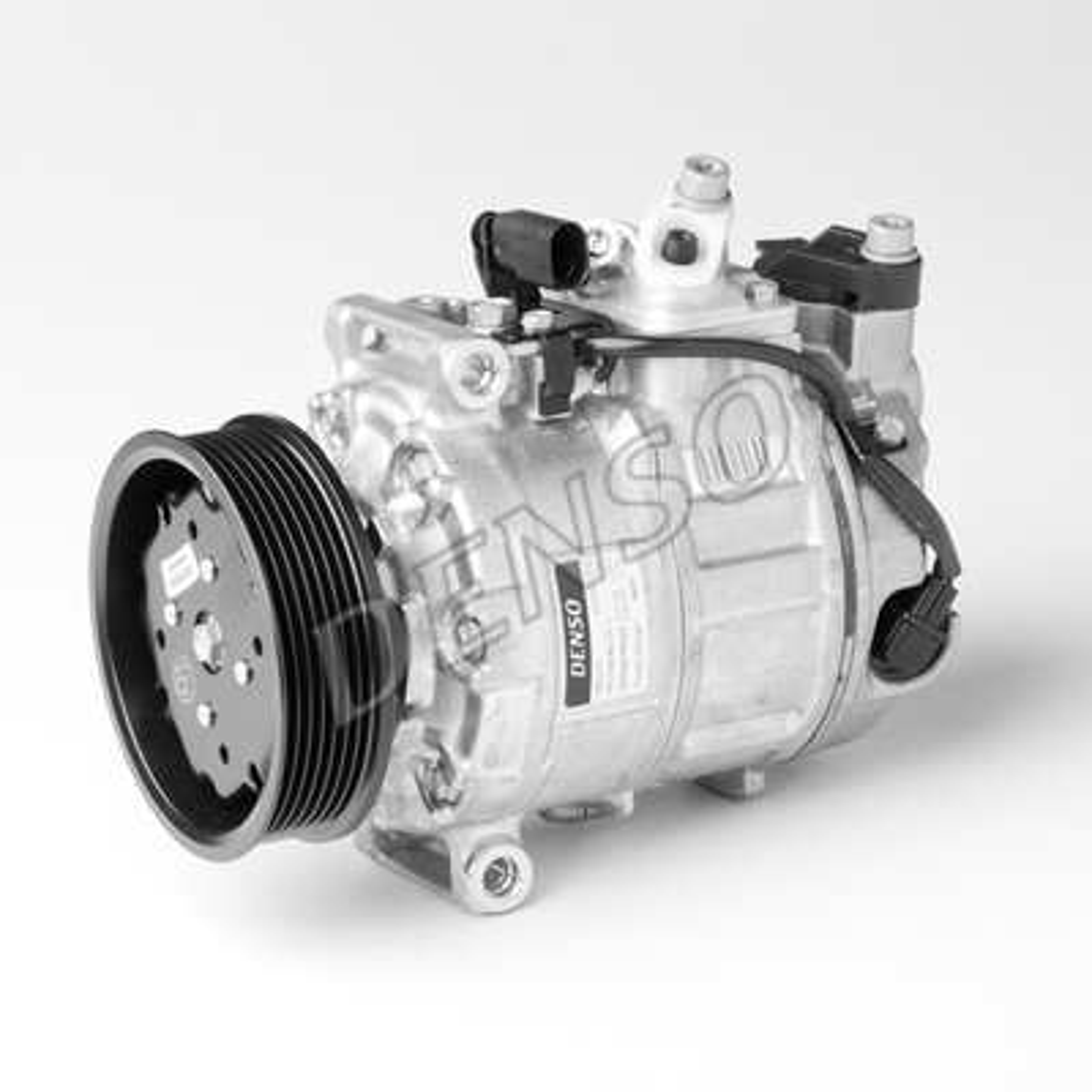 Kompressor, Klimaanlage DENSO DCP32031