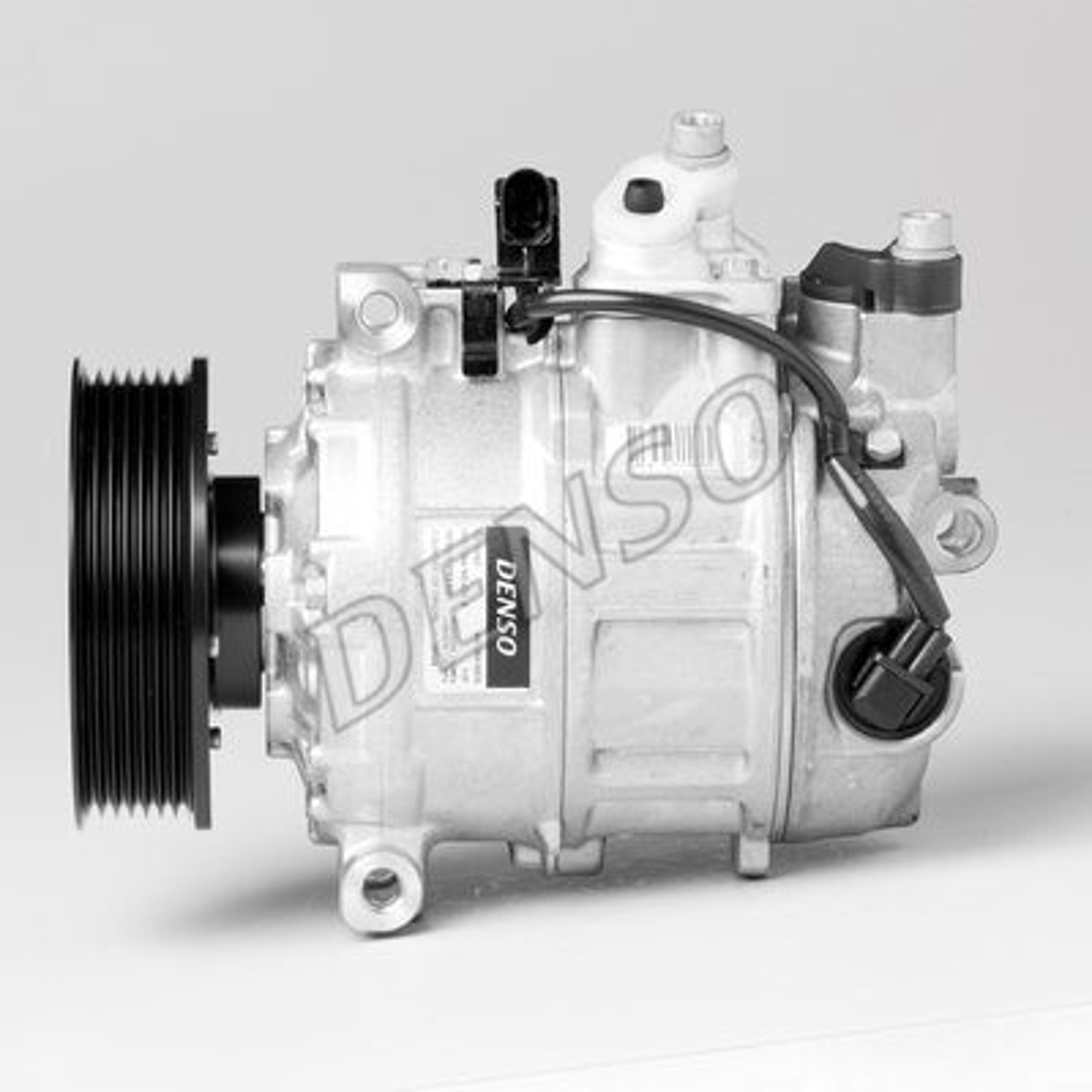Kompressor, Klimaanlage DENSO DCP32052