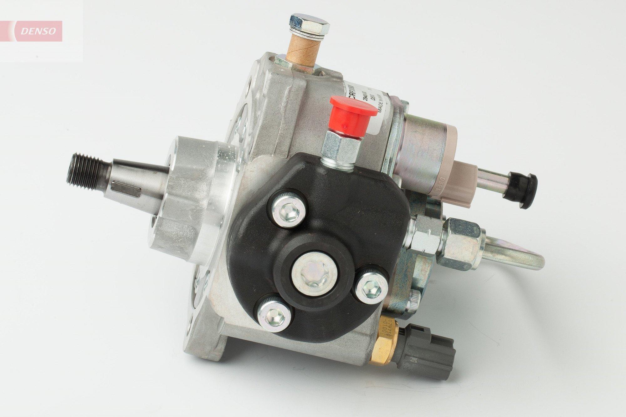 Hochdruckpumpe DENSO DCRP300500