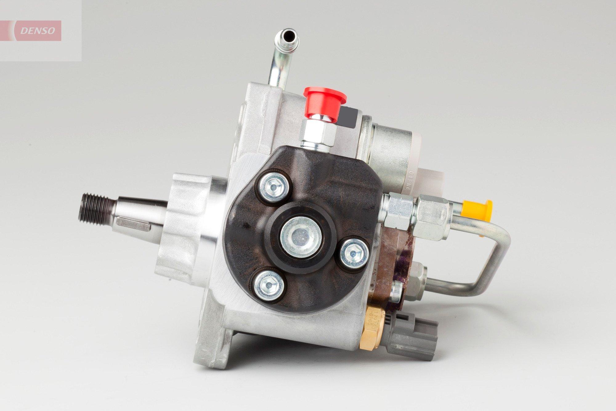 Hochdruckpumpe DENSO DCRP300950 Bild 1