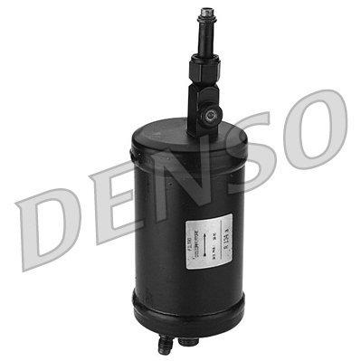 Trockner, Klimaanlage DENSO DFD01004