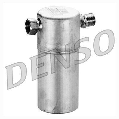 Trockner, Klimaanlage DENSO DFD02001