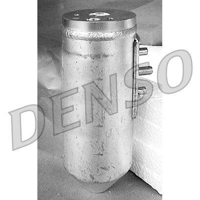 Trockner, Klimaanlage DENSO DFD06007