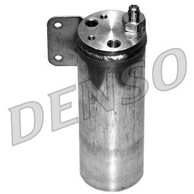 Trockner, Klimaanlage DENSO DFD09000