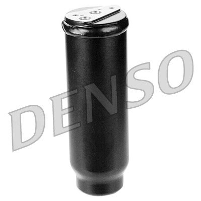 Trockner, Klimaanlage DENSO DFD09001