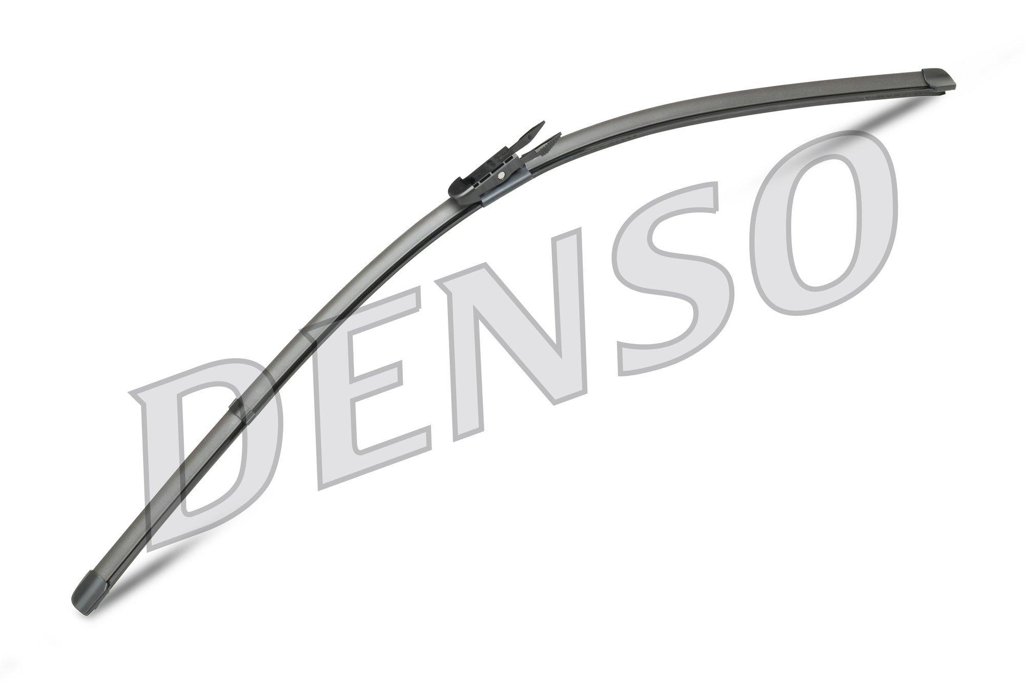 Wischblatt DENSO DF-105