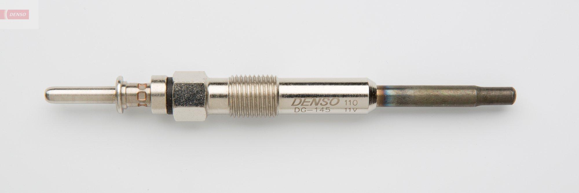 Glühkerze 11 V DENSO DG-145