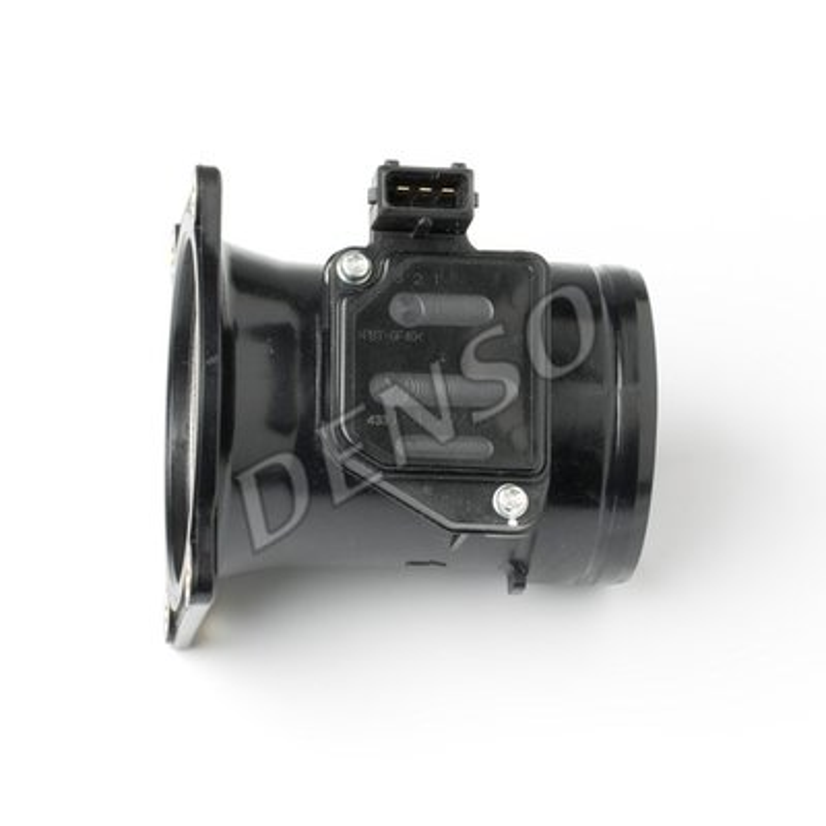 Luftmassenmesser DENSO DMA-0202