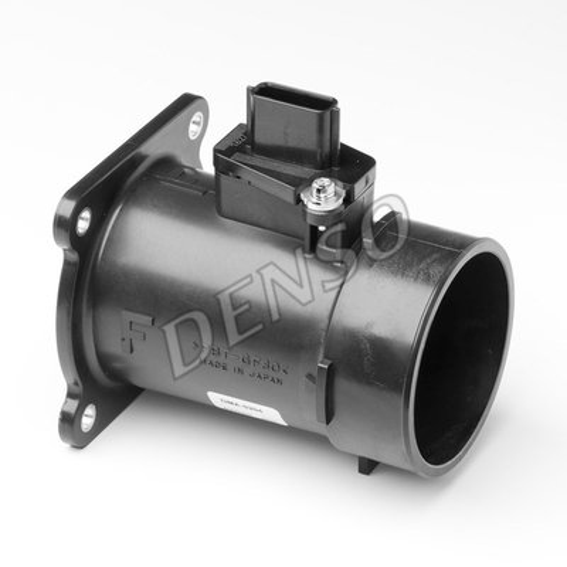 Luftmassenmesser DENSO DMA-0204