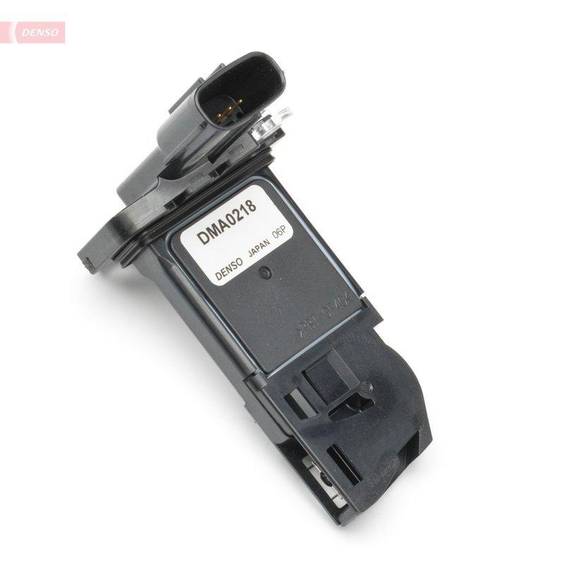 Luftmassenmesser DENSO DMA-0218