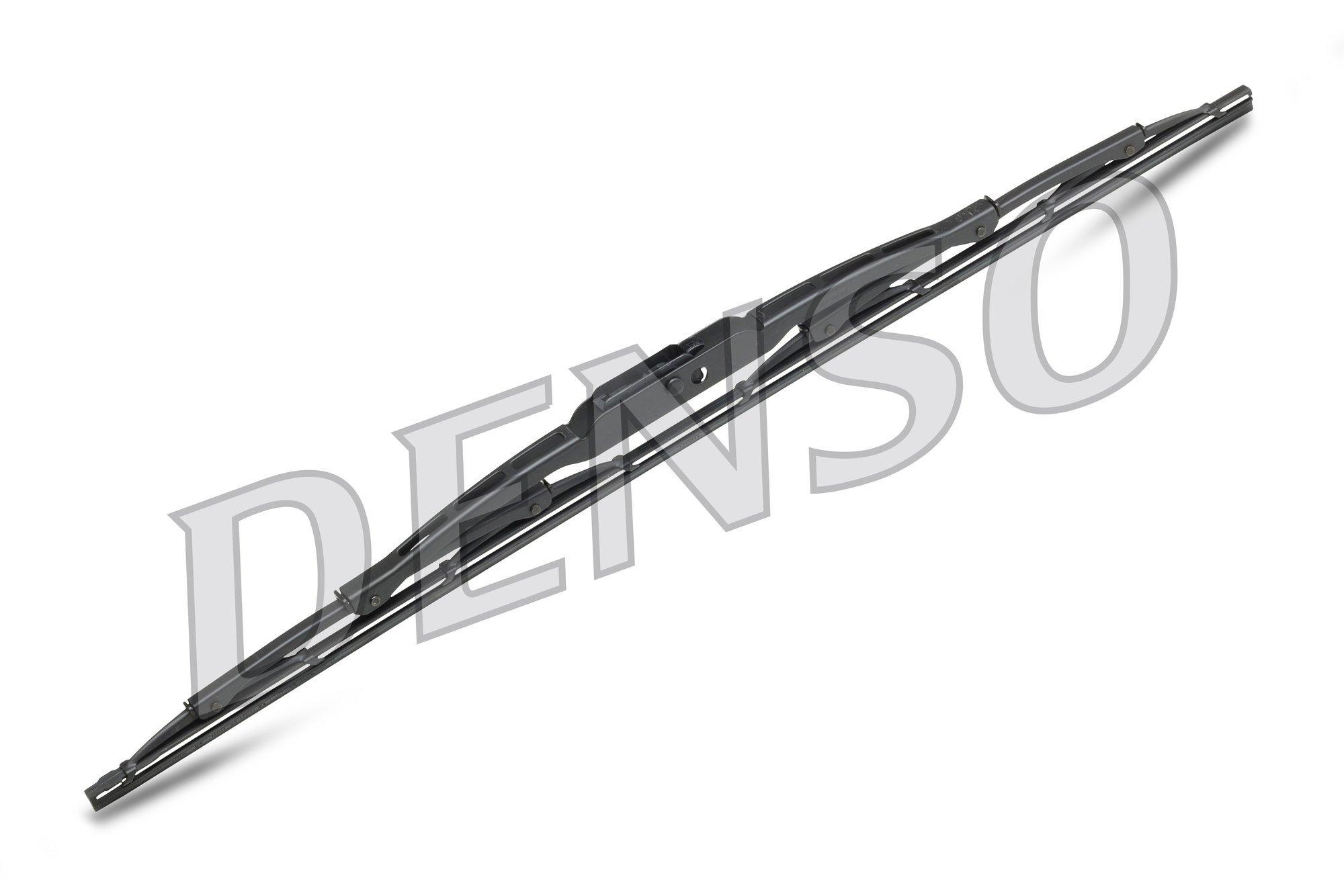 Wischblatt DENSO DMC-550