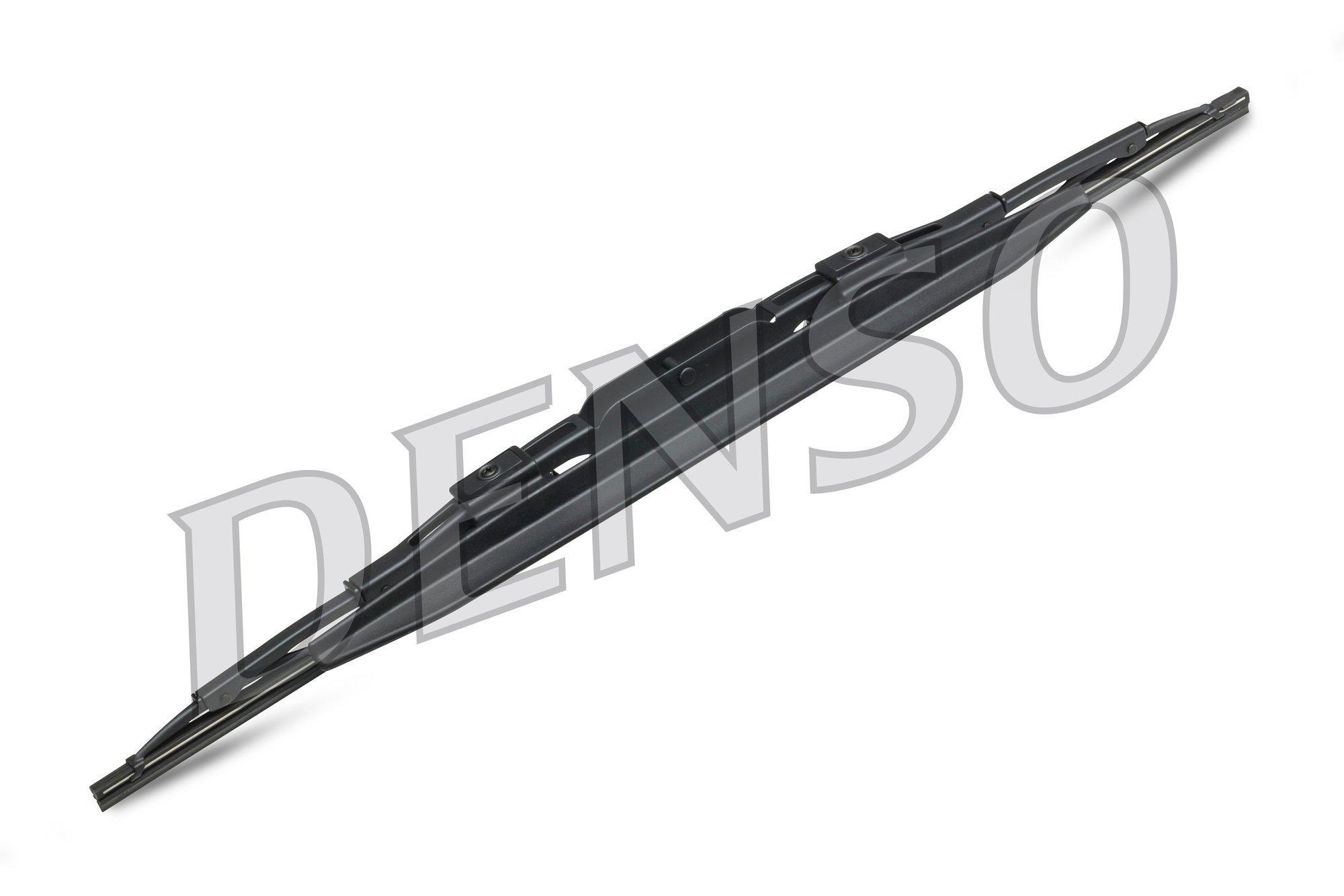 Wischblatt DENSO DMS-550