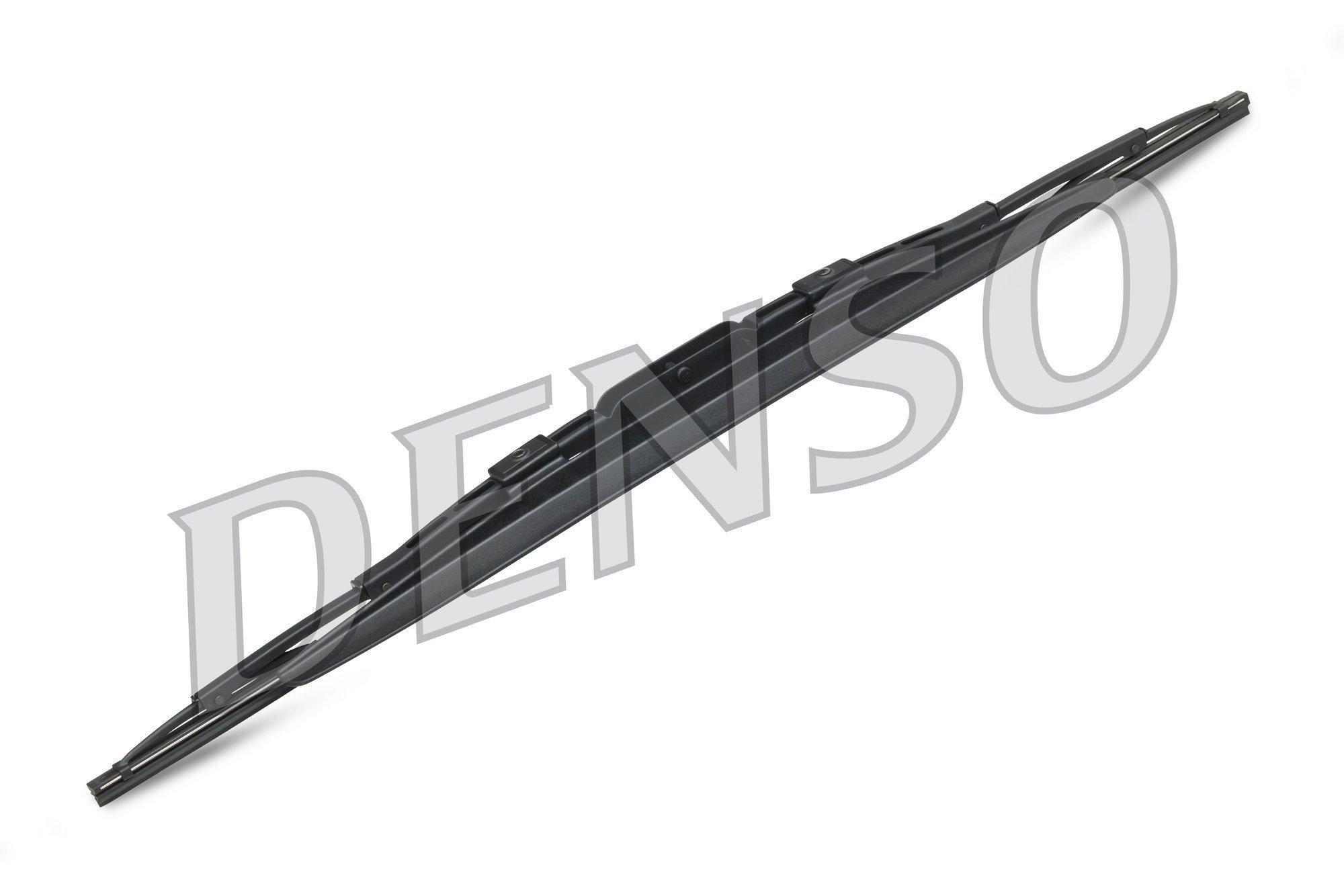 Wischblatt DENSO DMS-560
