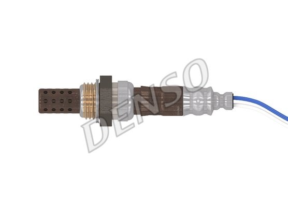 Lambdasonde DENSO DOX-0123