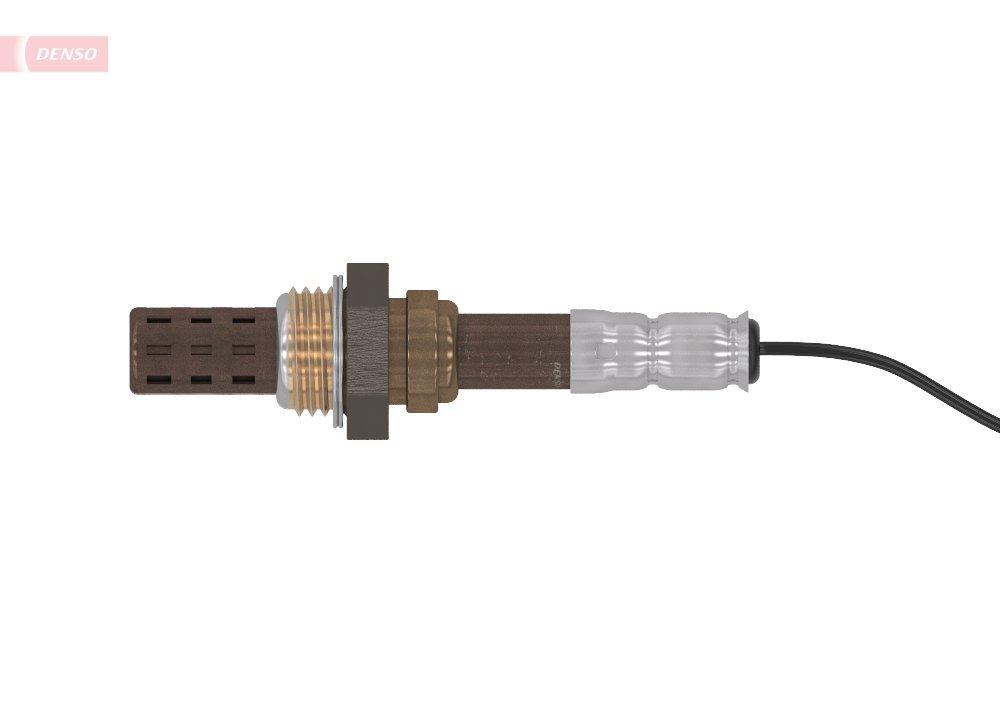 Lambdasonde DENSO DOX-0125