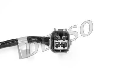 Lambdasonde DENSO DOX-0260