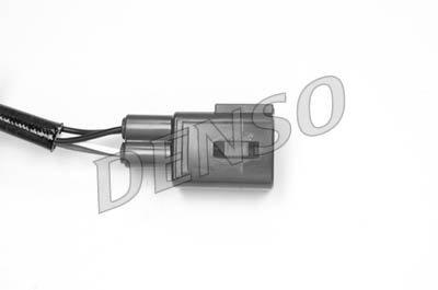 Lambdasonde DENSO DOX-0263