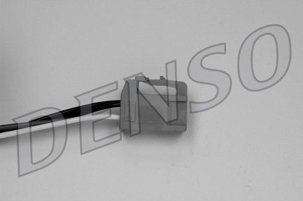 Lambdasonde DENSO DOX-0280