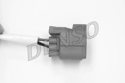Lambdasonde DENSO DOX-0307