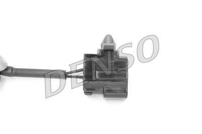 Lambdasonde DENSO DOX-0319