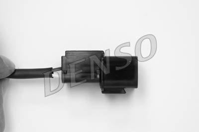 Lambdasonde DENSO DOX-0341