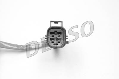 Lambdasonde DENSO DOX-0400