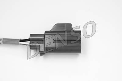 Lambdasonde DENSO DOX-0402