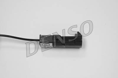 Lambdasonde DENSO DOX-1000