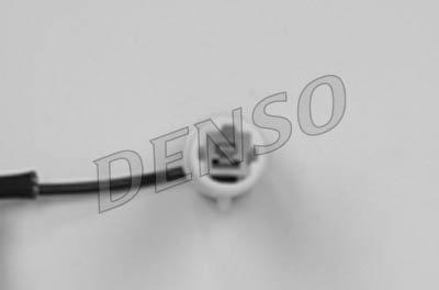 Lambdasonde DENSO DOX-1003