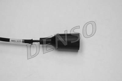 Lambdasonde DENSO DOX-1006