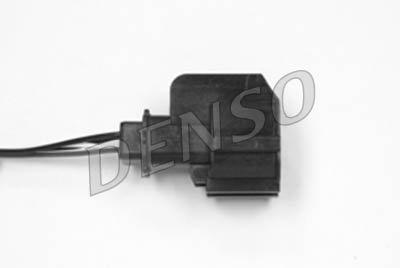 Lambdasonde DENSO DOX-1061