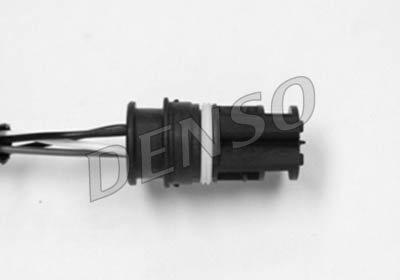 Lambdasonde DENSO DOX-1102