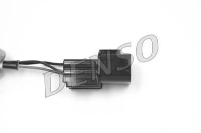 Lambdasonde DENSO DOX-1161