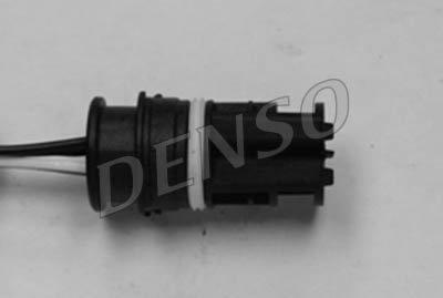 Lambdasonde DENSO DOX-1183