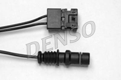 Lambdasonde DENSO DOX-1376