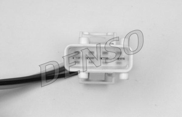 Lambdasonde DENSO DOX-2021 Bild 3