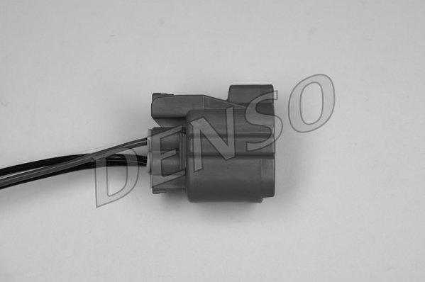 Lambdasonde DENSO DOX-2031