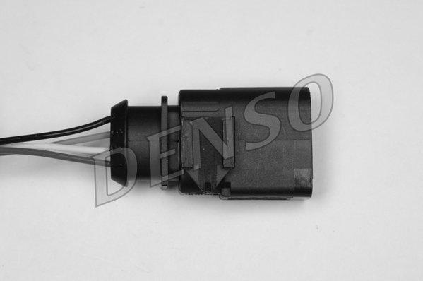 Lambdasonde DENSO DOX-2041