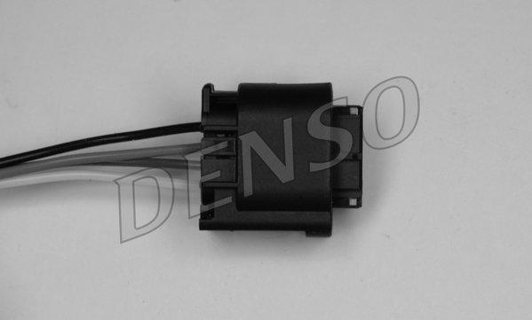 Lambdasonde DENSO DOX-2042