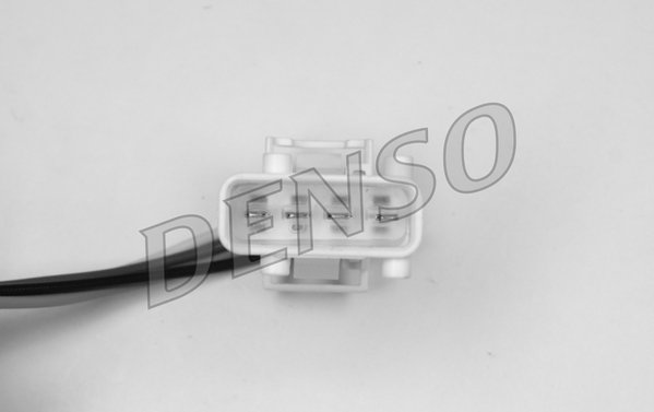 Lambdasonde DENSO DOX-2045