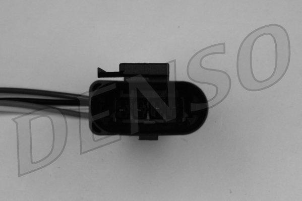 Lambdasonde DENSO DOX-2061