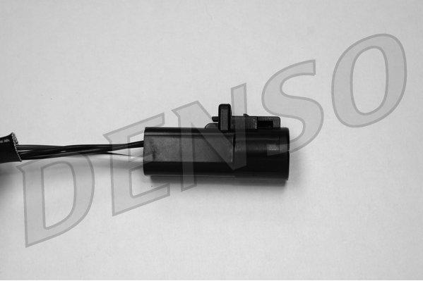 Lambdasonde DENSO DOX-2068