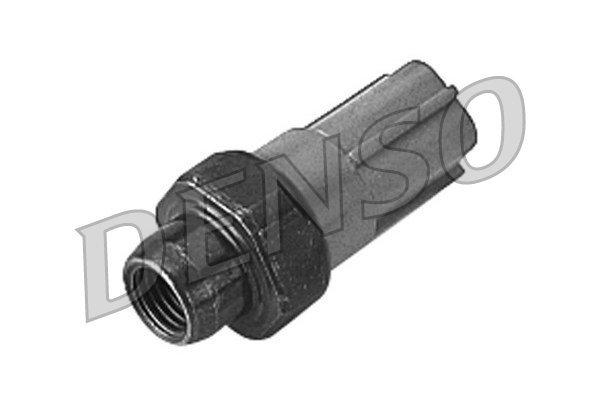 Druckschalter, Klimaanlage DENSO DPS09004