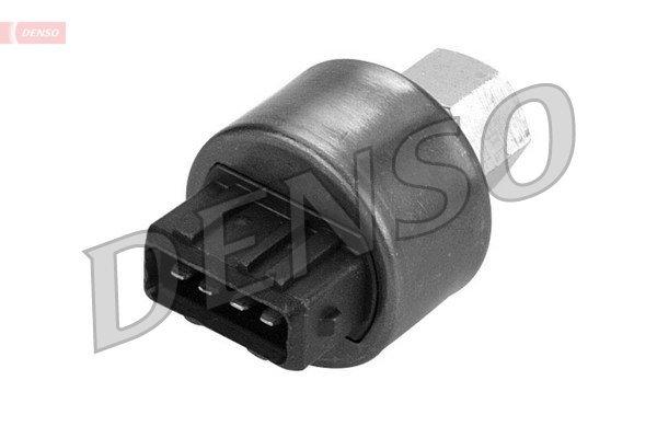 Druckschalter, Klimaanlage DENSO DPS09010