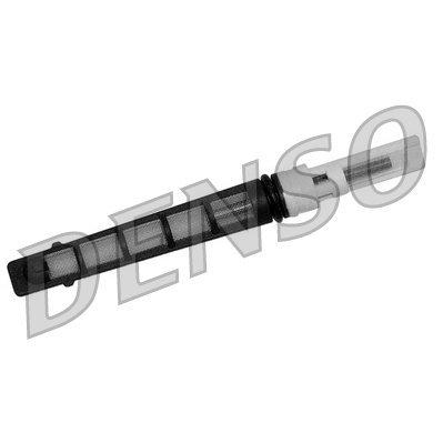 Einspritzdüse, Expansionsventil DENSO DVE02004